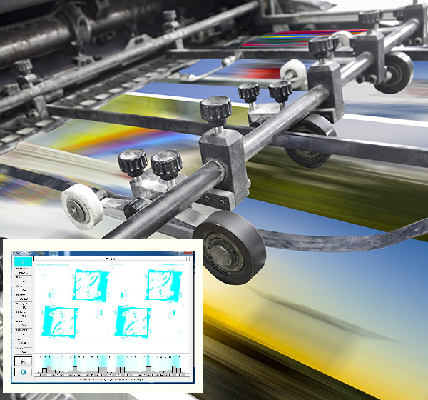 automazione industriale per i processi produttivi